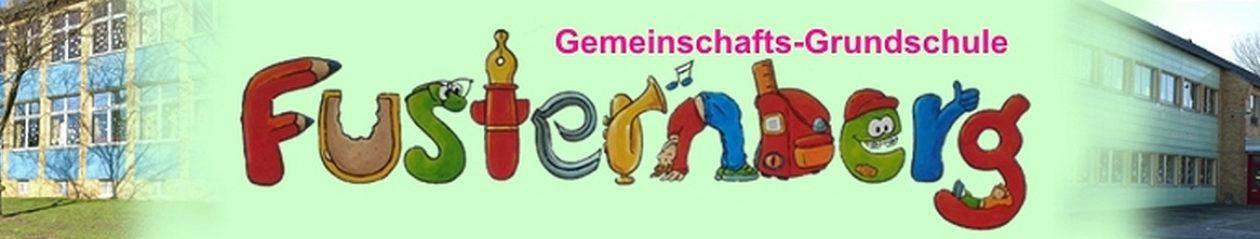 Gemeinschafts Grundschule Wesel Fusternberg